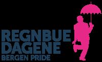 Bergen Pride